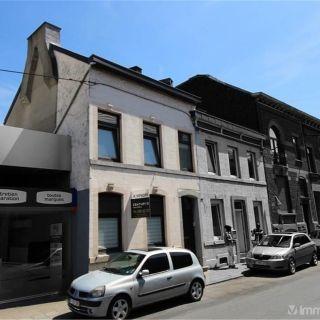 Huis te koop tot Vaux-sous-Chèvremont