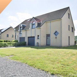 Huis te koop tot Sart
