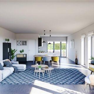 Appartement te koop tot Spa