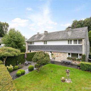 Huis te koop tot Malmedy