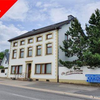 Maison à vendre à Waimes