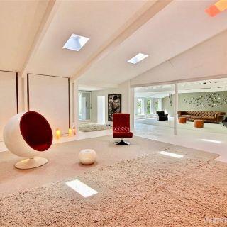 Huis te koop tot Ruisbroek