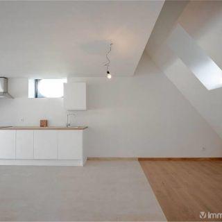 Appartement à vendre à Melen