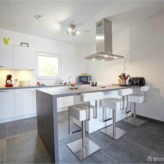 Appartement te koop tot Flémalle-Grande