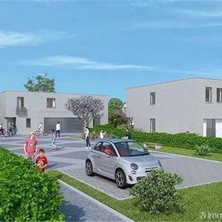 Maison à vendre à Fléron