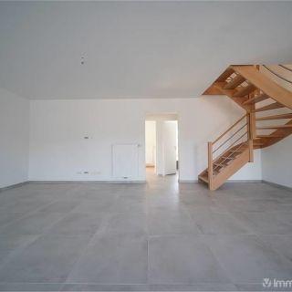 Appartement te koop tot Vivegnis
