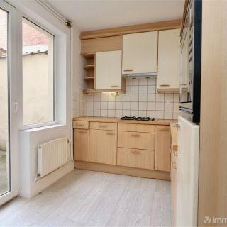Duplex à louer à Etterbeek