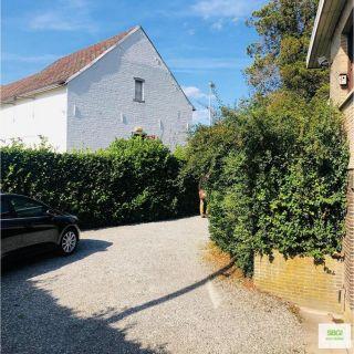 Villa te koop tot Alsemberg