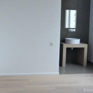 Appartement te huur tot Charleroi