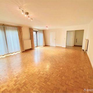 Appartement te huur tot Mons