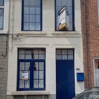 Maison à vendre à Fleurus