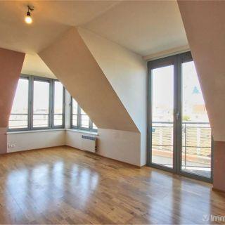 Appartement à vendre à Braine-l'Alleud