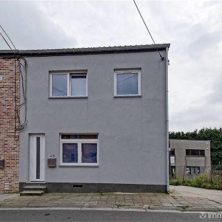 Huis te koop tot Pironchamps