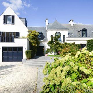 Villa à vendre à Waterloo