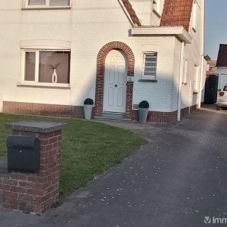 Maison à vendre à Dottignies