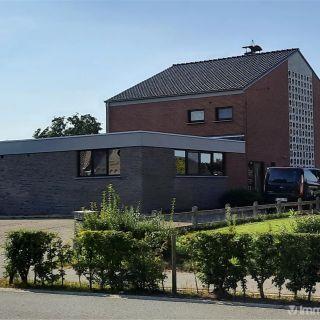 Maison à vendre à Booischot