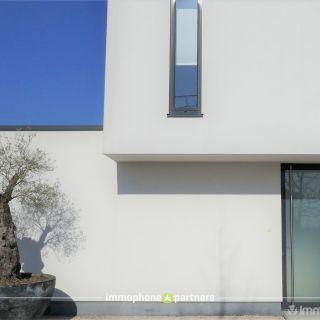 Huis te koop tot Vlezenbeek