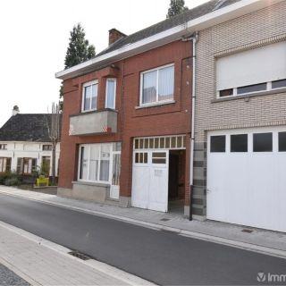 Huis te koop tot Denderbelle