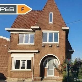 Maison à vendre à Bergilers