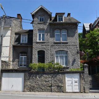 Maison à vendre à Yvoir