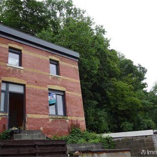 Huis te koop tot Dison