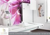 SLIMness - Centre d'Endermologie®