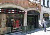 Galerie Agora