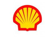 evere Shell express