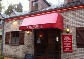 La Pizzarella II