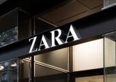 Zara - Shopping Woluwé