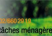 TM Titres-Services - Auderghem
