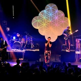 Le foyer culturel fêtera la musique avec une soirée pop-rock