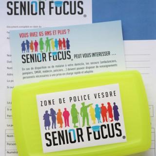 Senior Focus – un kit d'assistance gratuit en faveur de nos aîné.e.s!