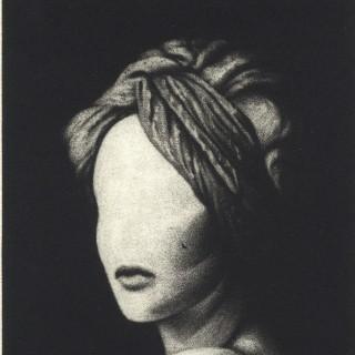 Exposition Portrait#1: Croisez le portrait!