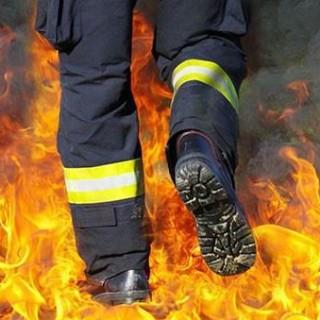 Être sapeur-pompier volontaire vous intéresse?