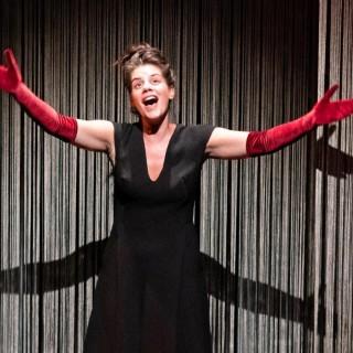 Juke-Box Opéra, un spectacle musical tout public