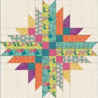 «Les Arondes» de Jalhay-Malmedy: 25 ans de patchwork.