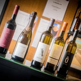Pluie de médaille pour Vin de Liège au concours du meilleur vin Belge