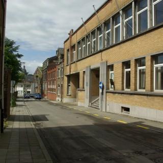Une expo sur la manufacture Belge de Gembloux et un livre sur les couteliers