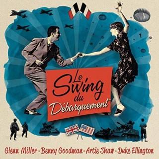 Le swing de Glenn Miller