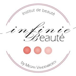 Découvrez les services de votre institut de beauté à Grâce-Hollogne