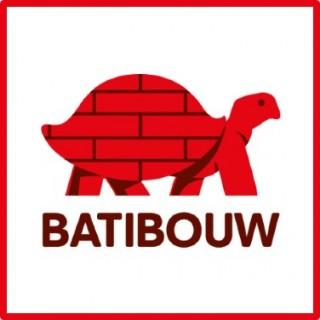 Gagnez l'un des 10 packs de 4 entrées pour le Salon BATIBOUW 2020 !