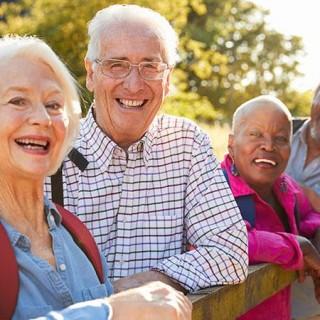 La Ville recherche des seniors motivés