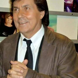 Frank Michaël en concert