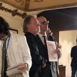 2 médailles d'or au concours international de Malte pour Gauthier Louppe