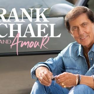 Frank Michael en concert