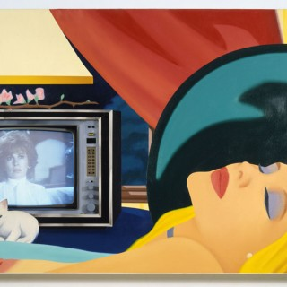 Le Pop art, ce mouvement artistique qui a marqué l'histoire