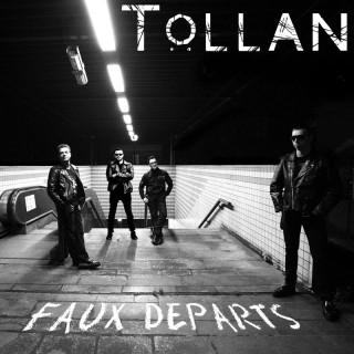 Tollan, un hymne pour Charleroi