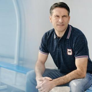 Le Blason RFC Liège mis à la mode Printemps-Eté 2020