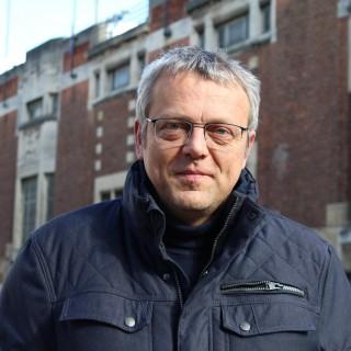 Roger Henuset: «Achaoui a pourri l'ambiance de l'école des jeunes de l'Union»